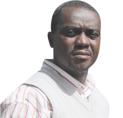 Mr. Asobinuawu Womeodu